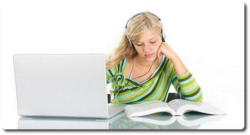 listening4.jpg