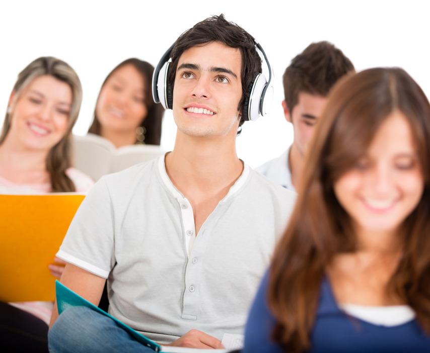 listening7.jpg