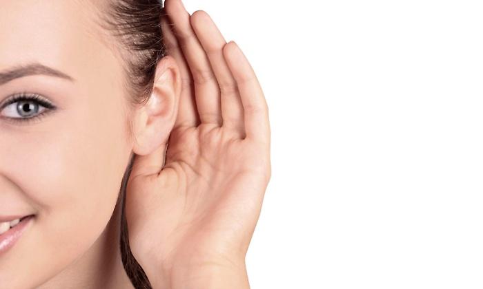 listening8.jpg