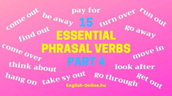 phrasal_verbs_4.png