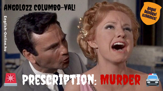 prescription_murder_image1.png
