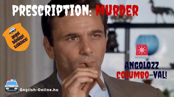 prescription_murder_image2.png