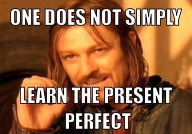 present_perfect.jpg