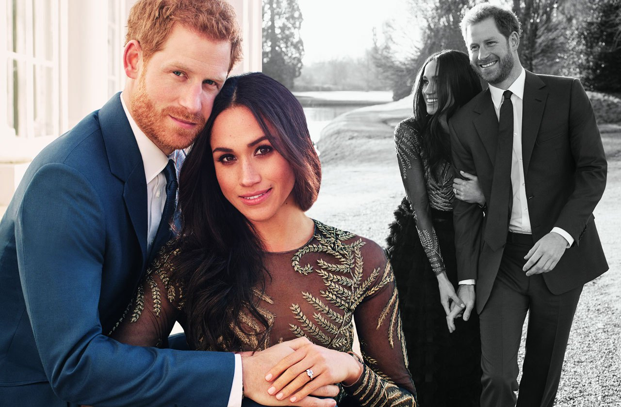 prince-harry-meghan-markle-official-engagement-photos-pp.jpg