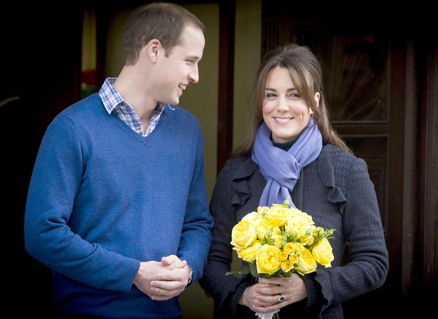 prince-william-kate-middleton-hospital.jpg