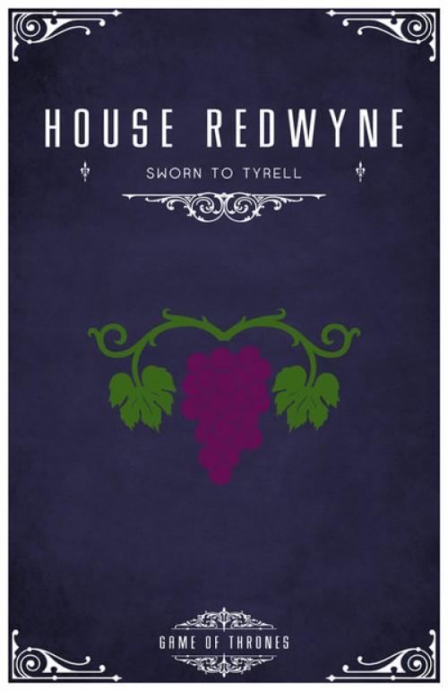 redwyne.jpg