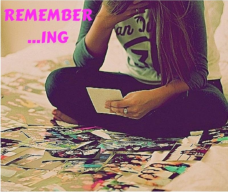remember_ing.jpg