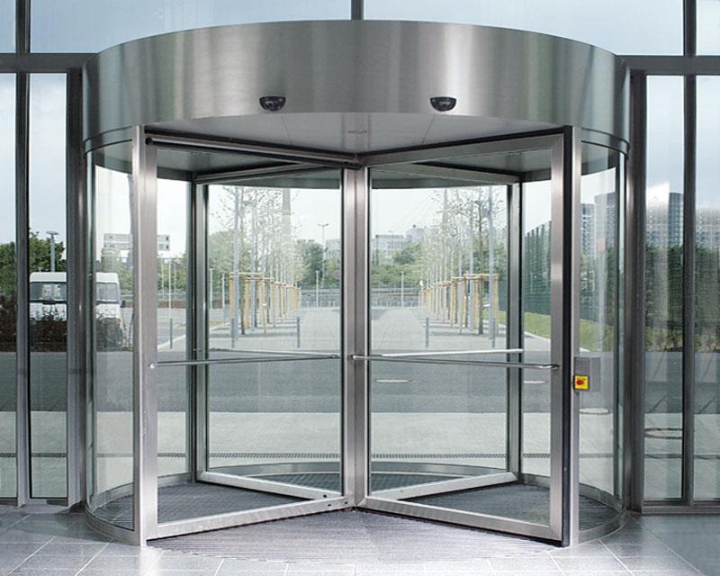 revolving_door.jpg