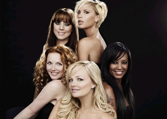 spice-girls-reunion-640x459.jpg