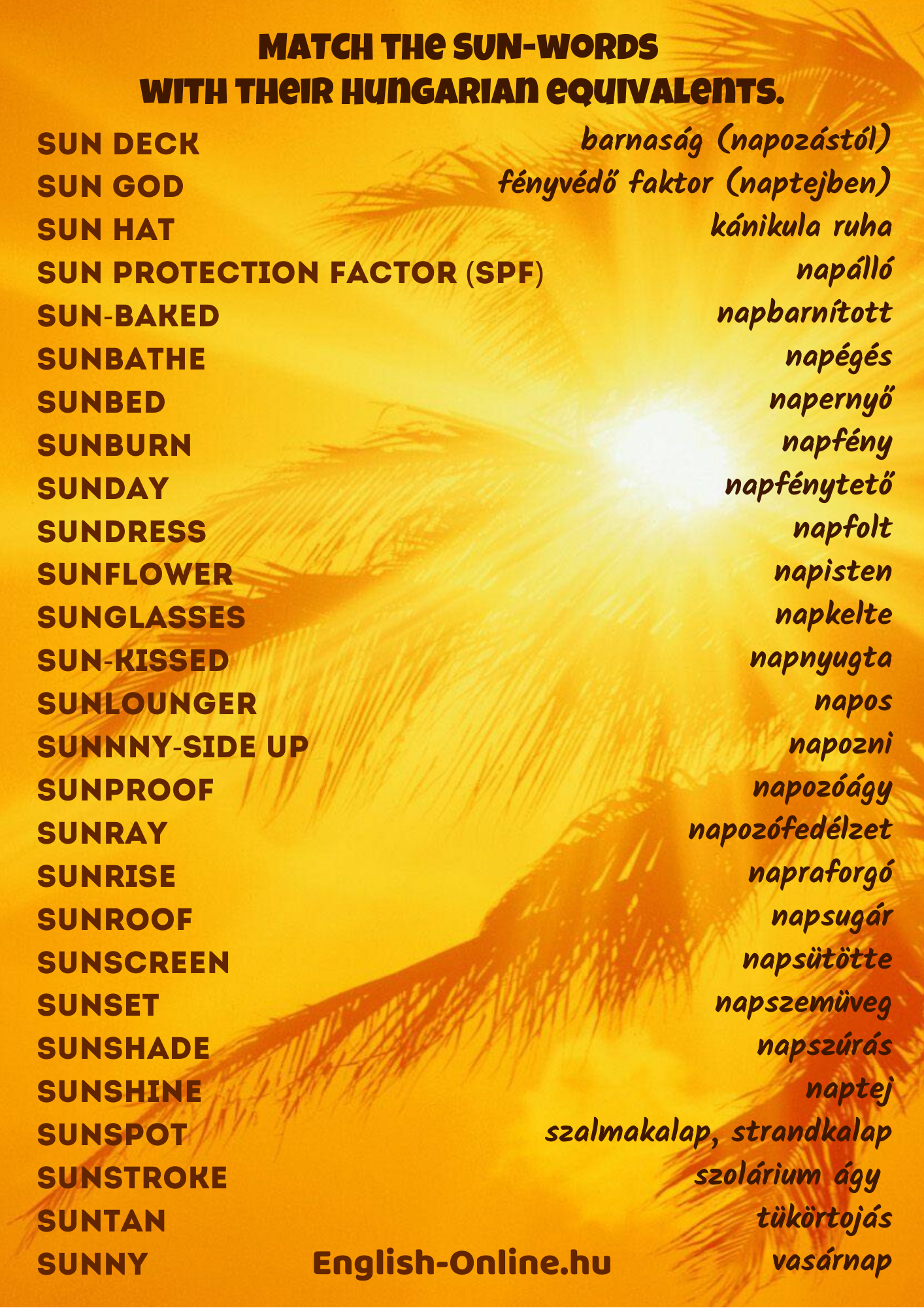 sun_words.png