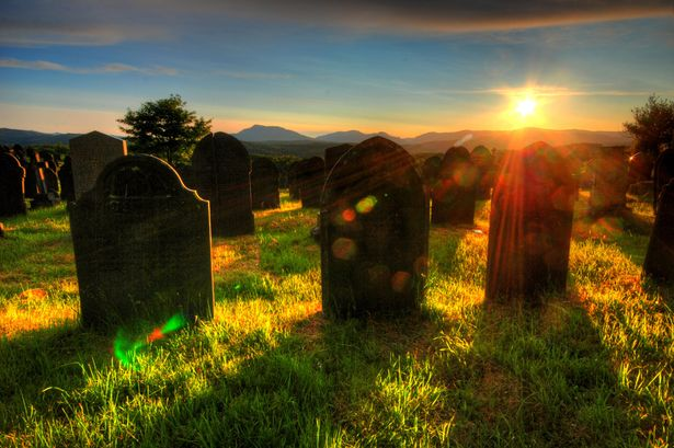 sunset_over_graveyard.jpeg
