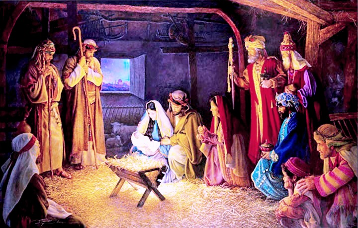 the-nativity.jpg