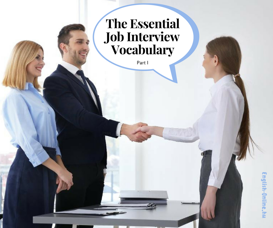 the_essentialjob_interview_vocabulary.png