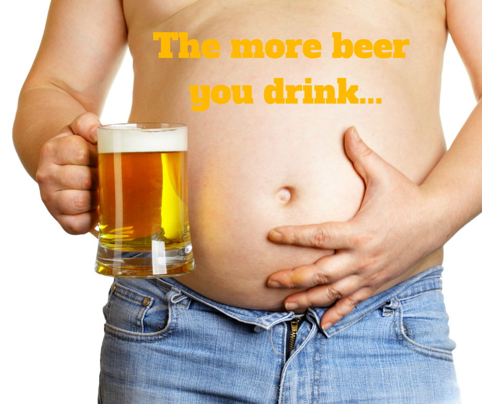 the_more_beer_you_drink.png
