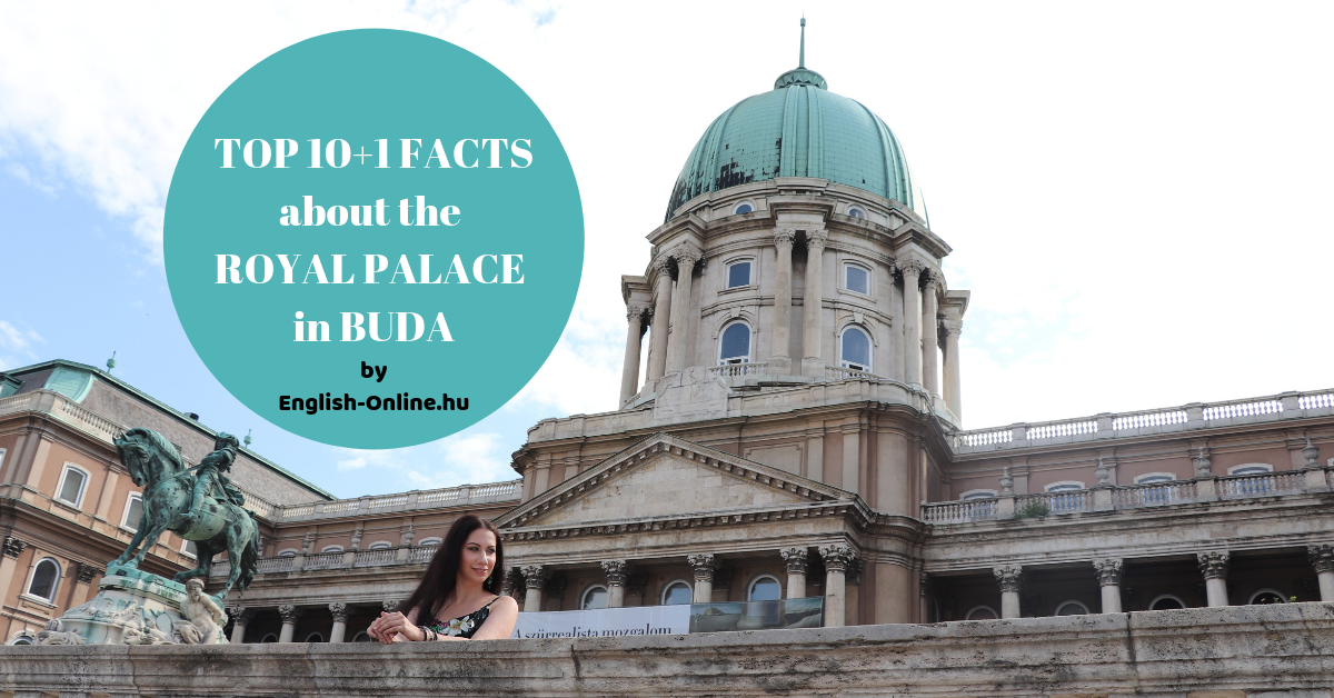 top_10_1_facts_about_the_royal_palace_in_buda_bigger.png