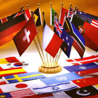Language learning (communication)