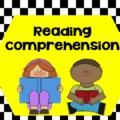 telc - READING COMPREHENSION