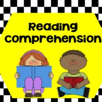 telc - READING COMPREHENSION