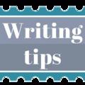 TELC - letter writing tips