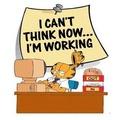 WORK (including summer jobs)