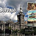 \\NEW\\ Greetings From Buffalo (Schiffer Books). Cultural standard stock mayoria tiendas Metro