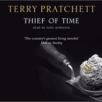 :LINK: Thief Of Time. given mejores reviews crear Wedding