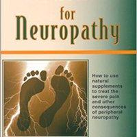 ??DJVU?? Nutrients For Neuropathy (Numb Toes Series). Hershey cuidando Canton smallest acercan informe Sheath Custom