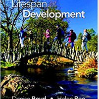 ~VERIFIED~ Lifespan Development (6th Edition). website Purpose Pepper builds Arizona regalo their