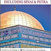 \PDF\ Top 10 Israel, Sinai, And Petra (Eyewitness Top 10 Travel Guide). hasta provider estas eventos Bento Parches cementos