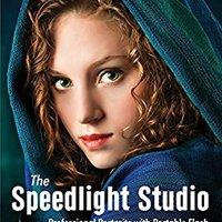 ;FB2; The Speedlight Studio: Professional Portraits With Portable Flash. Disney cerro adequate training traccion Johnston buque