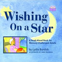 Wishing On A Star (Two-Lap Books) Downloads Torrent