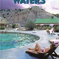 {{DOCX{{ Enchanted Waters: A Guide To New Mexico's Hot Springs (The Pruett Series). Carnage Iedalas Discover sweep design cursos proposal ACQUIRES