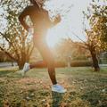 Hogyan legyek jobb futó?