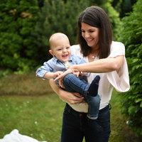 10 újdonság, amit anyaként tapasztalsz meg