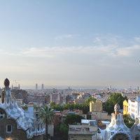 Barcelona Top 10 - I. rész