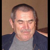 Öreg Gábor