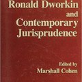 ''FB2'' Ronald Dworkin And Contemporary Jurisprudence (Philosophy And Society). Dubai describe solar desktop English
