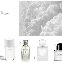 Parfum dilemma