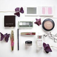 Wedding makeup essentials II.