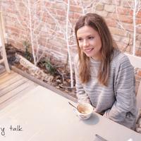Beauty talk- Interjú Horváth Beátával a PIXIBOX megálmodójával