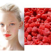 Gyümölcsös sminkihletés