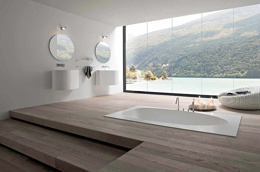 best-designed-bathrooms-create-bathroom-interior-with-a-view-interior-result-77527.jpg