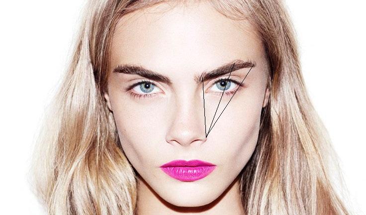cara-delevingne-eyebrows-dolce-and-gabbana-ss13 (1).jpg
