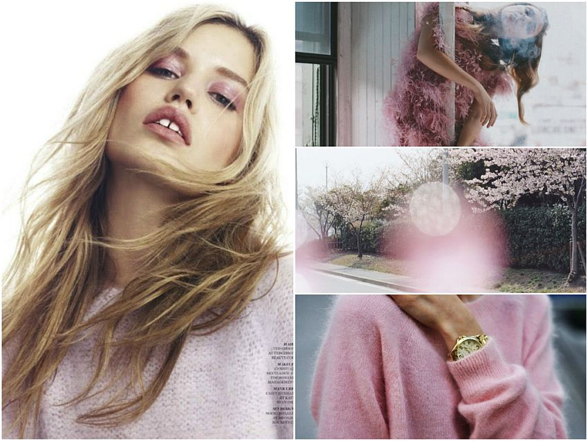 pink_1.jpg