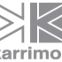 Karrimor LED Headtorch teszt