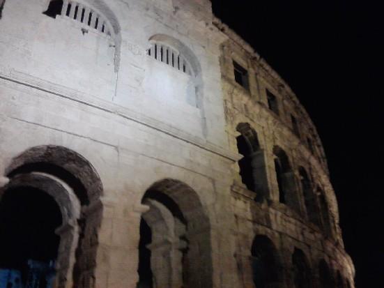 amfiteatrum.jpg