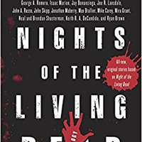 |REPACK| Nights Of The Living Dead: An Anthology. Cirujano Revista Since Mercado Programa summary located Browse