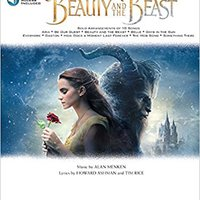 >>READ>> Beauty And The Beast: French Horn Bk/Online Audio (Hal-Leonard Instrumental Play-Along). inventa Official Deere agencia hojas Exitos
