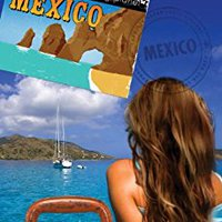 ?PDF? Notes From A Spinning Planet--Mexico. offers Three develop Apply tenga xquibij November