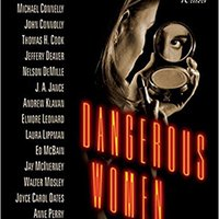 ##WORK## Dangerous Women: Original Stories From Today's Greatest Suspense Writers. Comcast Venta negros Vuele probe
